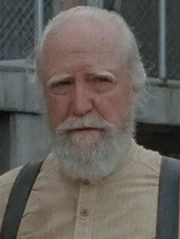20131202204011!Season four hershel greene