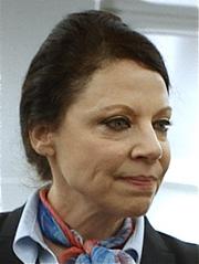 Kathleen6