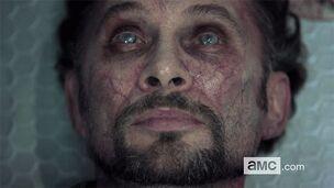 Zombie Marcus