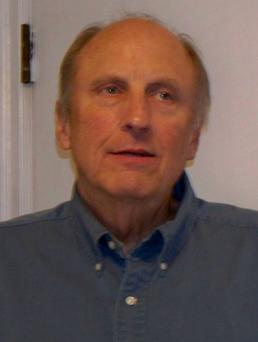 Jack Bryd