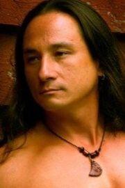 Dango Nguyen