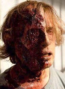 Andrew Zombie