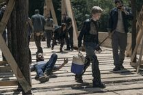 Zach-mcgowan-the-walking-dead-902-still-005