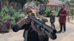 Walking-dead-season-8-trailer-carol-shotgun-1011431