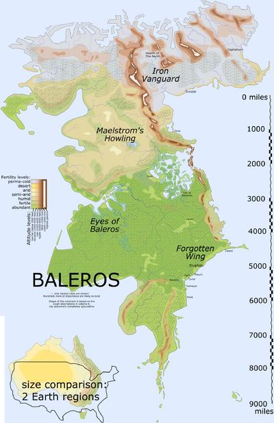 BalerosSynMap