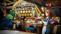 The wandering inn commission by pino44io-dcj6ifc.png