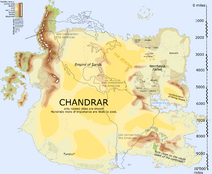 ChandrarSynMap
