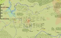 RiverfarmArea Map
