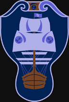 Coats of Arms Zeres
