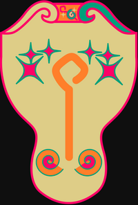 Coats of Arms Fissival