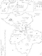 Prototype map