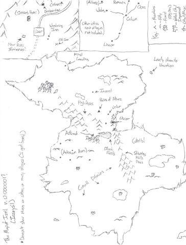 File:Prototype map.jpg