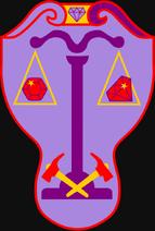 Coats of Arms Salazsar