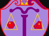 Salazsar