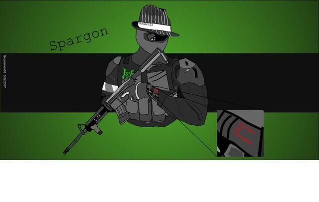 File:Spargon-23 (1).jpg