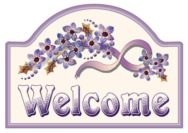 File:FLW-002-SIG-Welcome.jpg