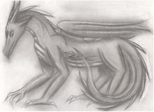 Orpheus.dragon