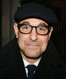 Stanley-tucci-at-the-merrion-hotel-01