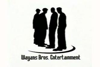 File:Wayans-1-.jpg