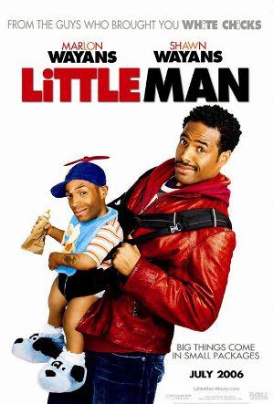 File:Littlemanposter-1-.jpg