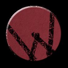 Weeb squad logo 2 no bg