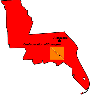 File:Confederate of Dixeegee Map.png