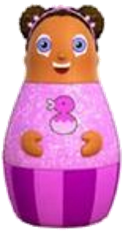 File:Twinkle.png