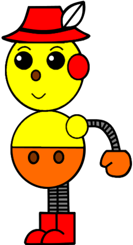 File:Yellowli.png