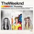 The Weeknd - Thursday.jpg