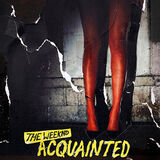 Acquainted (song)