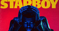 Starboy1.png