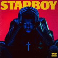 Starboy (album)