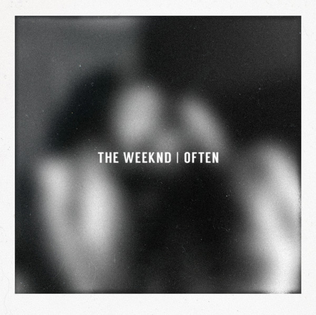 File:The Weeknd - Often.png