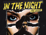 In the Night (song)