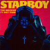 Starboy (song)