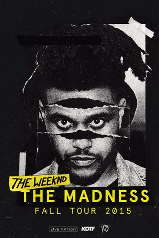 File:Madnesstour.jpg