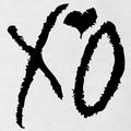 Xo-small-logo-t-shirt design.png