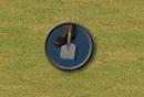 Lopata pamant