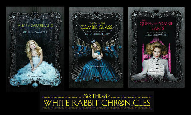 File:5-book-series-that-should-be-adapted-to-movies-tv-439034.jpg