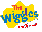 The Wiggles Of Robloxians Wiki