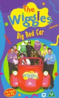 File:TheWigglesPuppets-BigRedCar.jpg