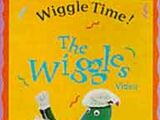 Wiggle Time (1993 version)