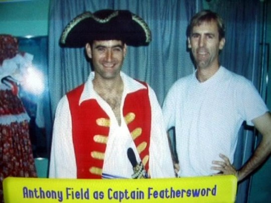 File:540px-AnthonyFieldasCaptainFeathersword.jpg