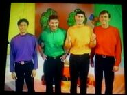 540px-TheWiggles-WiggleTimeCredits