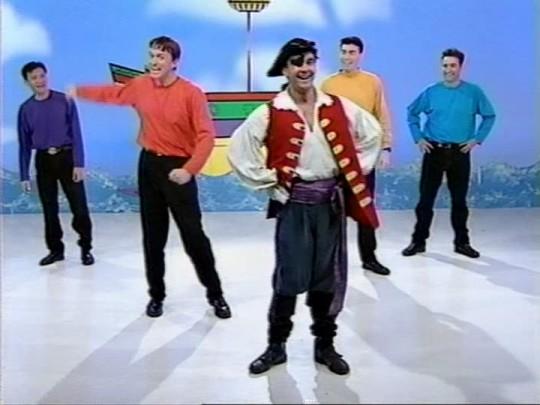 File:540px-Bing Bang Bong That's A Pirate Song.jpg