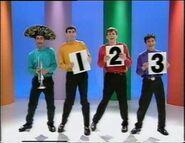 524px-Numbers Rhumba