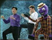 524px-Henry's Dance 2