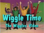540px-Wiggle Time Title Card