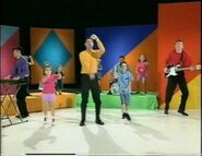 524px-The Monkey Dance