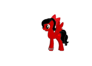 MLP FOR WIN 2